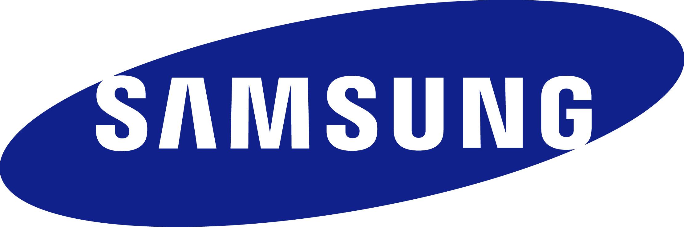 Samsung-Smartphones bei Notebooksbilliger.de mit 50,-€ Rabatt