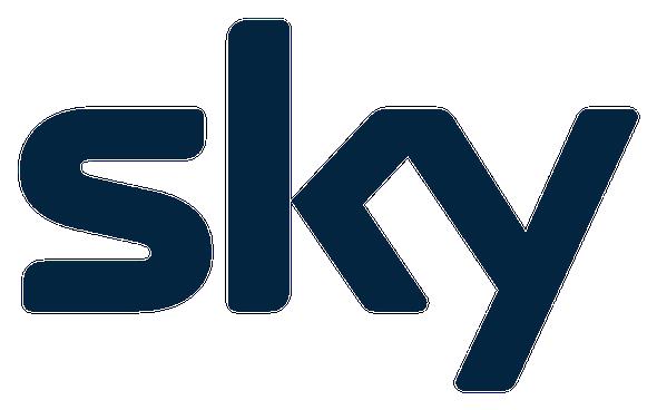 Video-On-Demand-Dienst von Sky in Planung ?