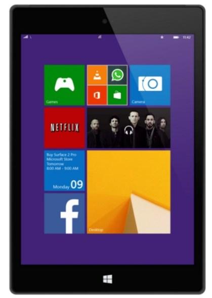 """[Konzept] So könnte das """"Surface Mini"""" aussehen"""