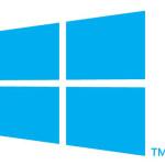 Sicherer Start ist nicht korrekt konfiguriert Patch KB2902864 von Microsoft behebt Fehler unter Windows 8.1