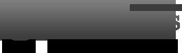 [Kurzinfo] WordPress 3.7 veröffentlicht – Automatische Aktualisierung & verbesserte Passwortkontrolle an Bord