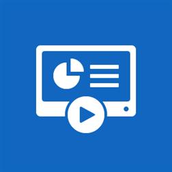 """Nokias App """"Beamer"""" nun im Windows Store verfügbar – Benötigt zur Nutzung aber Lumia """"Black"""" Update"""