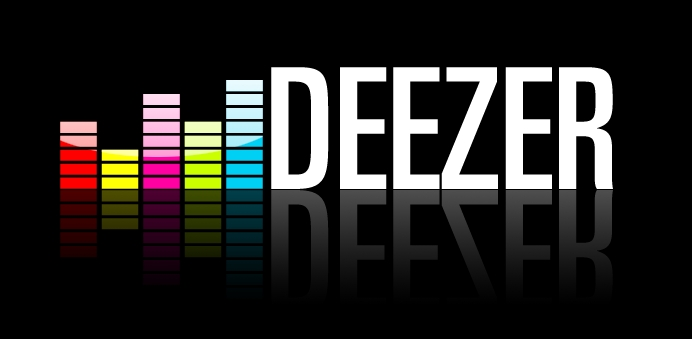 """Deezer für Android nun mit """"SongCatcher"""" Funktion zur Erkennung unbekannter Titel & Interpreten"""