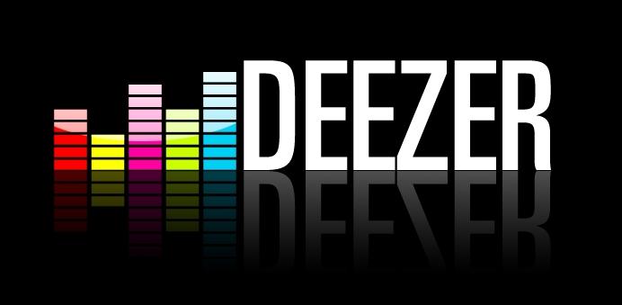 Deezer startet flexible Länderauswahl