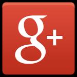 [Kurzinfo] Google+ in neuer Version verfügbar