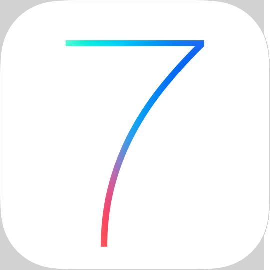 [Kurzinfo] iOS 7.0.4 mit Fehlerbehebungen und Verbesserungen erschienen