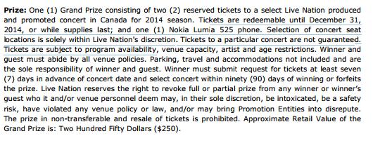 """""""Nokia Lumia 525"""" noch in diesem Jahr ?"""