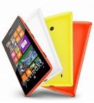Nokia-Lumia-525-evleaks
