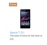 Sony-Xperia-Z1s_2