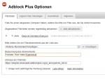 adblock-plus-youtube-facebook-blocken-1