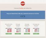 adblock-plus-youtube-facebook-blocken