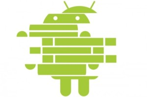 Google weitet Patch Reward Program auf Android aus
