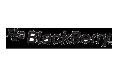 BlackBerry legt Verkaufspläne auf Eis und entlässt den Chef