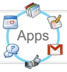 Google stellt die Unterstützung der Google Apps für den Internet Explorer 9 ein