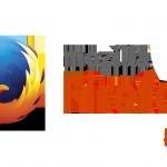 Firefox schließt wichtige Lücke