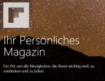 flipboard-windows8.1-app-1