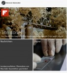 flipboard-windows8.1-app-3