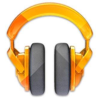 """Google veröffentlich """" Google Play Music"""" für iOS"""