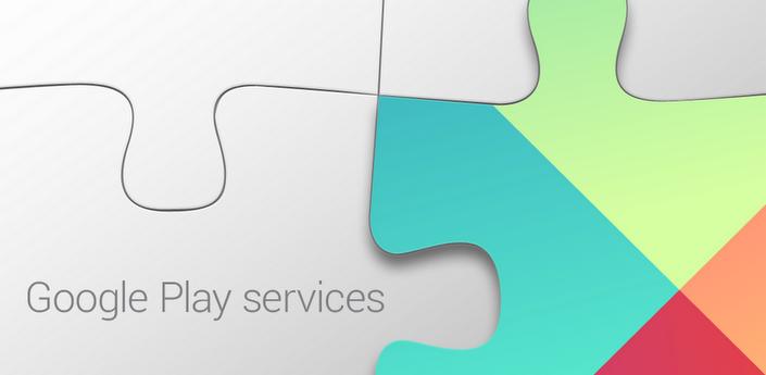 Neues Google Play Dienste-Update deaktiviert den Gerätemanager unter Android
