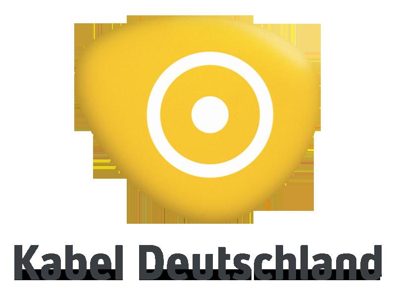 Kabel Deutschland – Weitere Städte ab sofort mit 200 Mbit/s Anschlüssen