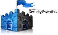 Am 08.April 2014 soll Schluss sein – Keine Updates mehr für die Microsoft Security Essentials unter Windows XP