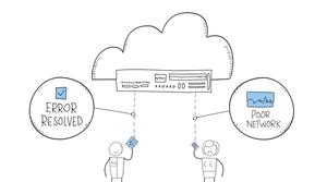 Apps und Spiele von Amazon demnächst aus der Cloud