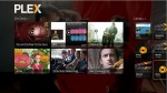 plex-windows-8.1-app
