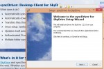 syncdriver-skydrive-lokaler-account-windows-8.1-1
