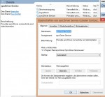 syncdriver-skydrive-lokaler-account-windows-8.1-5