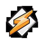 winamp_sticker_design03