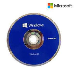 Windows 8.1 DVD als Installationsmedium bald zu kaufen?