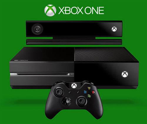 Microsoft verliert mit der Xbox One den Konsolenkrieg gegen Sony