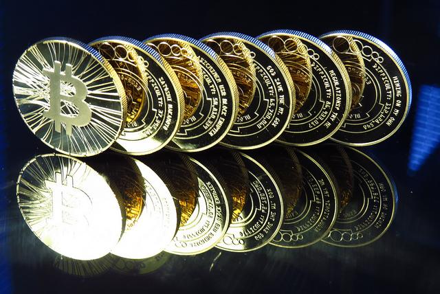 [Gastbeitrag] Bitcoins – Magnet für Cyberkriminelle