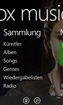 """""""Xbox Video"""" und """"Xbox Music"""" separat im Windows Store verfügbar"""
