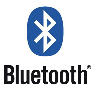 Bluetooth 5 final vorgestellt