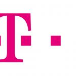 Telekom ändert die alten Flatrates in richtige Flatrates