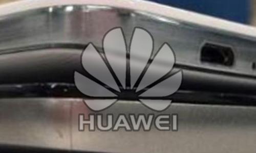 Neues Phablet von Huawei: Ascend Mate 2 fast vollständig geleakt
