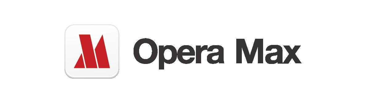 Opera Max bringt Datenkompression zur Verbesserung der mobilen Internetgeschwindigkeit mit
