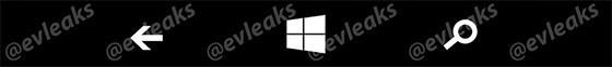 Windows Phone 8.1 soll optionale On-Screen-Buttons erhalten