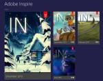 adobe-inspire-windows-8.1-app-1