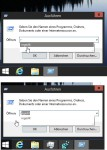 autovervollstaendigung-einstellen-windows-8.1-1
