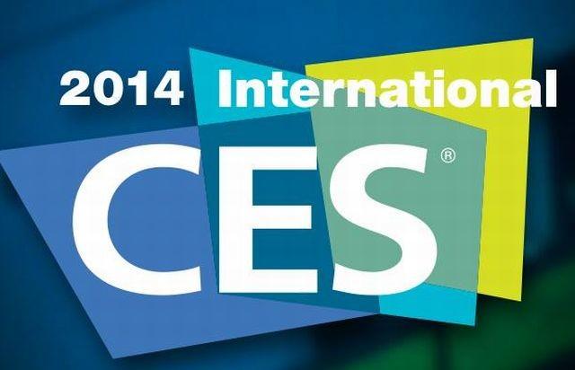 Asus teasert neues Tablet zur CES 2014 an