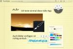 cyberlink-younote-windows-8.1-app-5