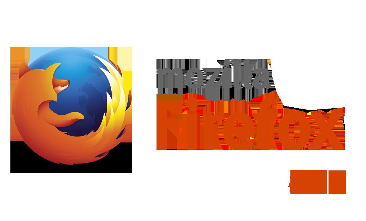 Mozilla veröffentlicht Firefox 26