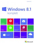 guenter-born-windows-8.1-komplett-buch-link
