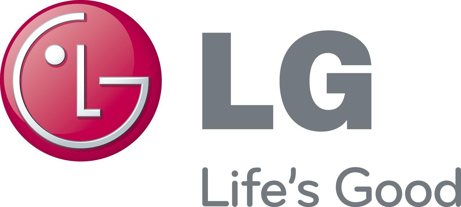 Kommendes Smartphone-Flaggschiff von LG mit hauseigenem Achtkern-Prozessor & QHD-Display