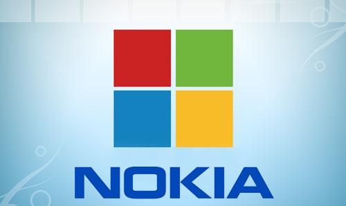 Nokia gehört jetzt zu Microsoft