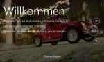 [Kurzinfo] Nokia Camera App nun für alle Lumia's verfügbar