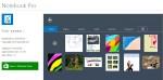 notebook-pro-notizen-windows-8.1-app-1