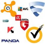 removal-tools-aller-hersteller